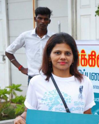 Dr.Shanthipriya