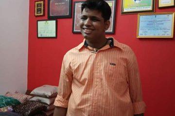 Srinivasa-Rajendra-Prasad