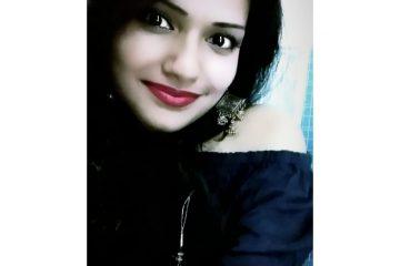 Sheril Gupta