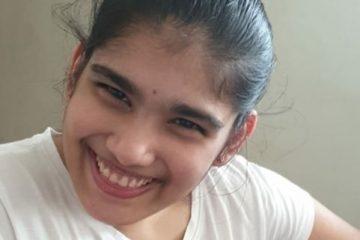 Namrata Arora