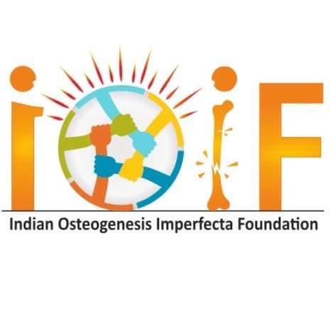 ioif logo
