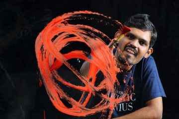 Rupak Profile image