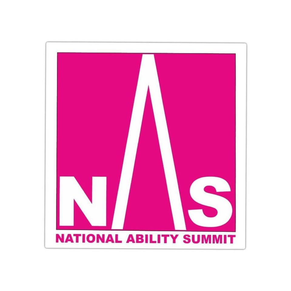 National Ability Summit