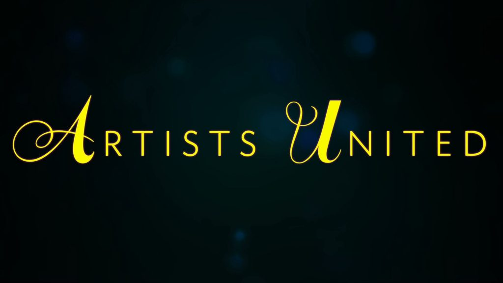 ARTISTS UNITED – A Cause-Driven Event by LV Prasad Eye Unit