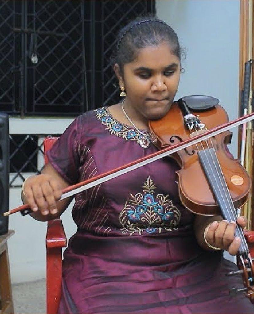 K.Jyothi